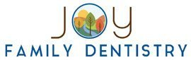 Joy Family Dentistry Logo